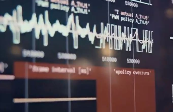 La música mediante la IA está en auge
