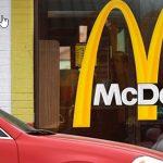Mcdonald's se adelanta en los restaurantes de fast food incluyendo IA