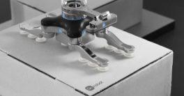 OnRobot aumenta su catálogo con el nuevo sistema de Visión Artificial Eyes 2.5D